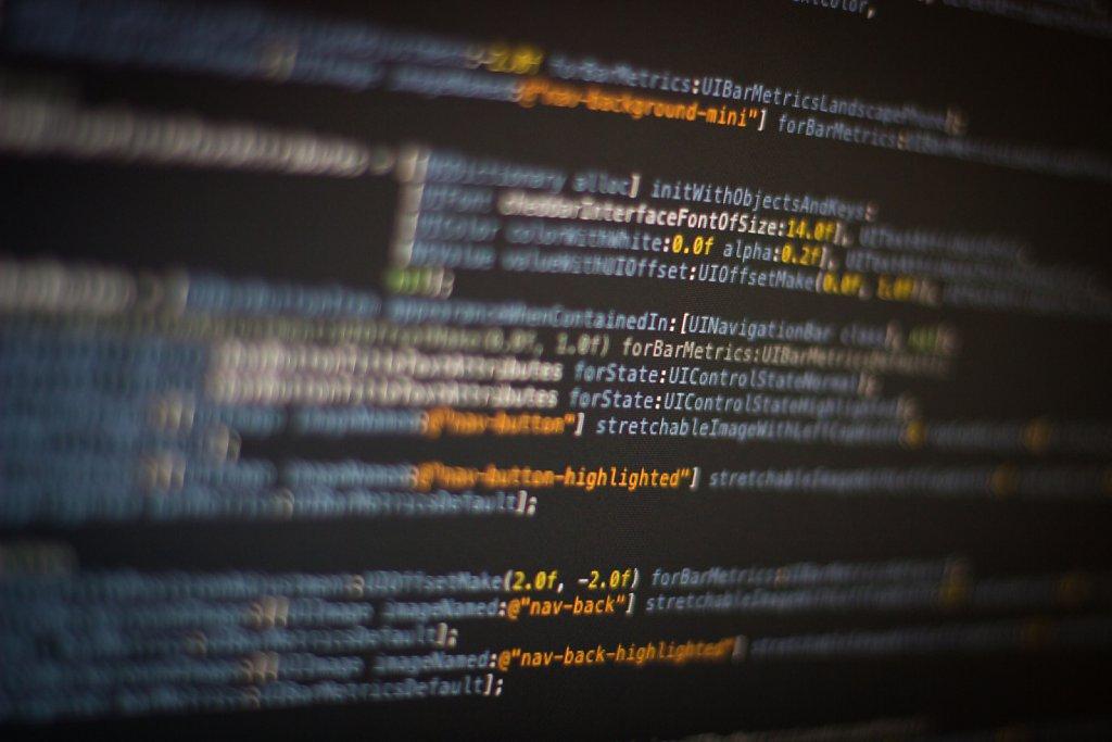 clean-code.jpg